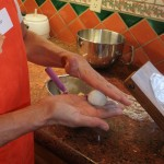 Making-Masa-Tortillas-Rancho-La-Puerta