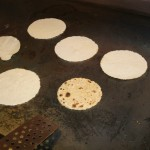 Making-fresh-masa-tortillas-at-Rancho-La-Puerta
