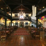 Rancho-dining-hall
