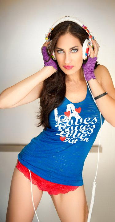 "<a href=""http://vgirlsvguys.net/vgirls/asra-kristen"" rel=""nofollow"">Asra Kristen</a> – Model, DJ and activist"