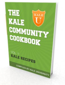 Kale-Ebook-1