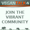 Vegan Talk