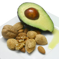 nuts-oil-avocado-de