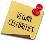 vegan-celebrities