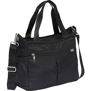 Lunch Tote 320