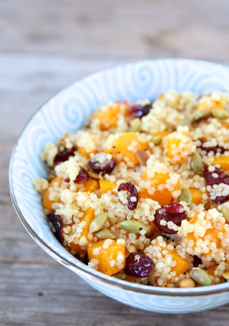 quinoa-salad-with-butternut-squash-dried-cranberries-pepitas2