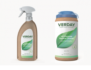 verday-green-packaging