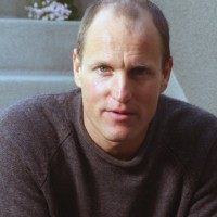 """Woody Harrelson Interview for """"Raw for 30 Days"""""""
