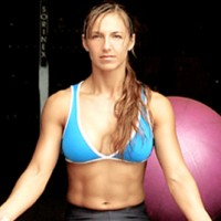 Workouts for Women : How to Lose Body Fat and Weight while Jogging
