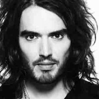 'Forks Over Knives' turns Russell Brand vegan