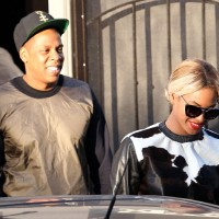 Opinion: Why Jay Z & Bey were important for the vegan movement