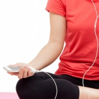 Great Apps For Health and Fitness Goals