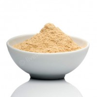 Maca: Superfood Spotlight