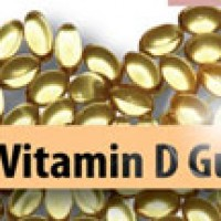 Knowing About Vitamin D