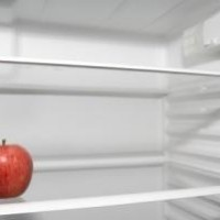 Why You Can't See What's in Your Fridge