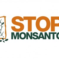 Let's All Stop Monsanto!